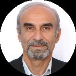دکتر محمدرضا قوام نصیری