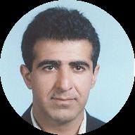 دکتر حمیدرضا میرزایی