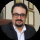دکتر احمد مافی
